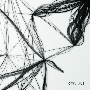 Exivious_Liminal