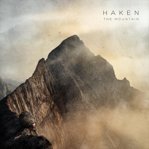 Haken_The_Mountain