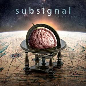 Subsignal_Paraiso