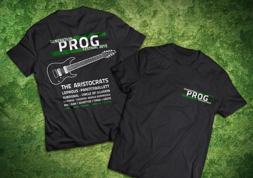 t-shirt_generation_prog_festival_2015