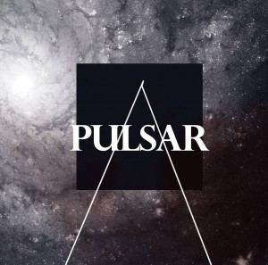 CWE_Cover_Pulsar
