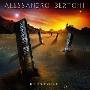 Alessandro_Bertoni_Keystone_1400