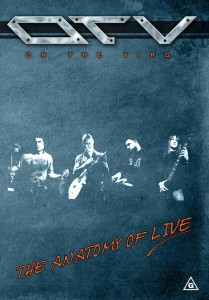 OTV_The_Anatomy_of_Live_cover