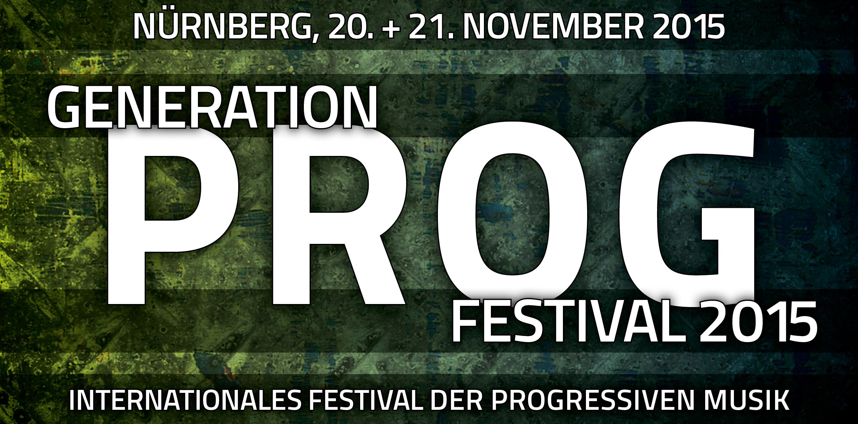 Festival_Logo_2015-cropped