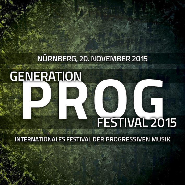 Festival_Logo_20152