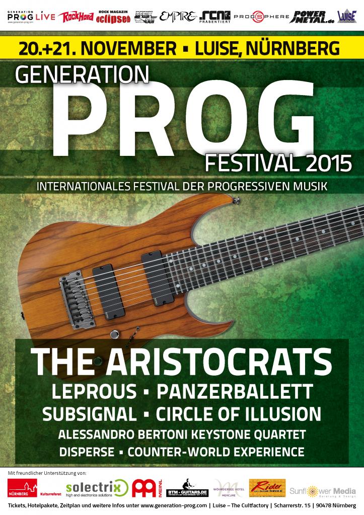 Generation_Prog_Festival_2015_poster