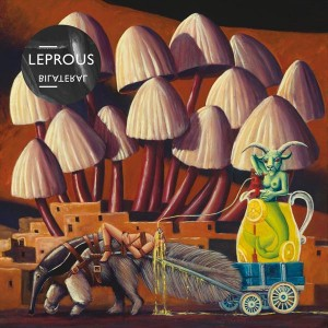 Leprous_Bilateral