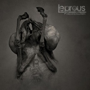 Leprous_The_Congregation