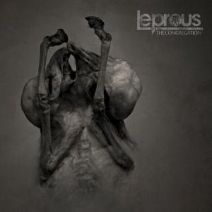 Leprous_The_Congregation