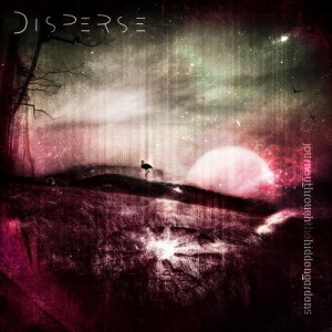 Disperse_Journey_Through_the_Hidden_Gardens