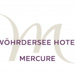 Mercure_hotels_Logo_CMYK_V3
