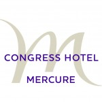 Logo_Congress_Hotel_Mercure