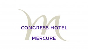 Logo_Congress_Hotel_Mercure