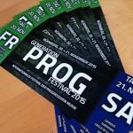 Tickets_2015