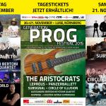 Festival_Logo_2015-Bands_Freitag_Samstag