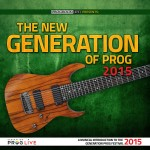 cover_the_new_generation_of_prog_2015